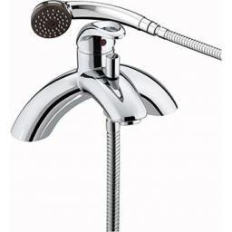 https://www.homeritebathrooms.co.uk/content/images/thumbs/0008433_bristan-java-single-lever-pillar-bath-shower-mixer.jpe
