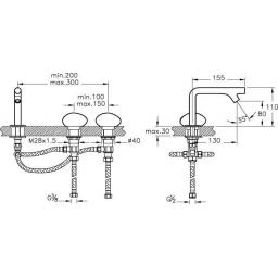 https://www.homeritebathrooms.co.uk/content/images/thumbs/0005119_vitra-istanbul-pebble-3-hole-basin-mixer.jpeg