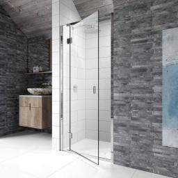 https://www.homeritebathrooms.co.uk/content/images/thumbs/0008353_kudos-pinnacle-8-800mm-hinged-door-for-recess.jpeg