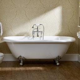 https://www.homeritebathrooms.co.uk/content/images/thumbs/0001412_traditional-1700x800mm-roll-top-bath.jpeg