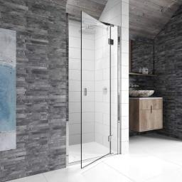https://www.homeritebathrooms.co.uk/content/images/thumbs/0008390_kudos-pinnacle-8-1500mm-hinged-door-for-recess.jpeg