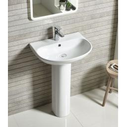 https://www.homeritebathrooms.co.uk/content/images/thumbs/0005920_tavistock-orbit-550mm-basin-and-pedestal.jpeg