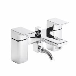 https://www.homeritebathrooms.co.uk/content/images/thumbs/0005254_tavistock-siren-bath-shower-mixer.jpeg