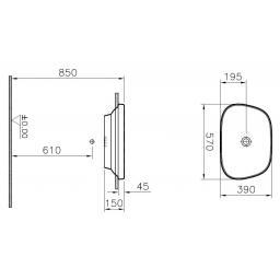 https://www.homeritebathrooms.co.uk/content/images/thumbs/0009232_vitra-frame-tv-countertop-washbasin-matte-black.jpeg