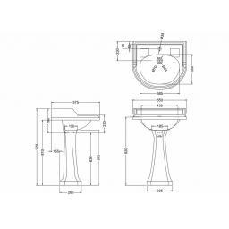 https://www.homeritebathrooms.co.uk/content/images/thumbs/0009533_burlington-classic-round-65cm-basin-and-classic-standa