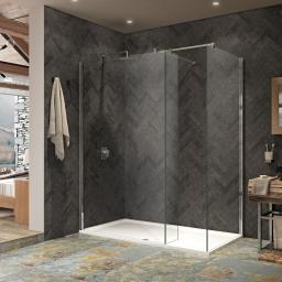 https://www.homeritebathrooms.co.uk/content/images/thumbs/0008111_kudos-8mm-ultimate-2-1400x700mm-walk-in-corner-pack.jp