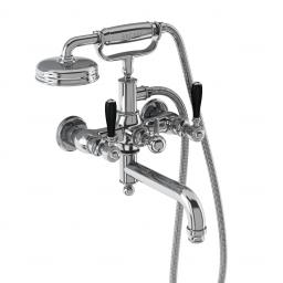 https://www.homeritebathrooms.co.uk/content/images/thumbs/0010251_burlington-arcade-bath-shower-mixer-wall-mounted-chrom