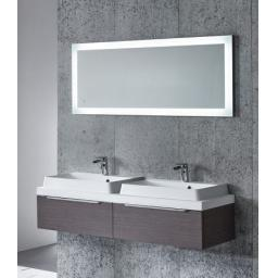 https://www.homeritebathrooms.co.uk/content/images/thumbs/0005444_tavistock-drift-led-back-lit-mirror.jpeg