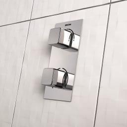 https://www.homeritebathrooms.co.uk/content/images/thumbs/0007976_bristan-cobalt-thermostatic-recessed-dual-control-valv