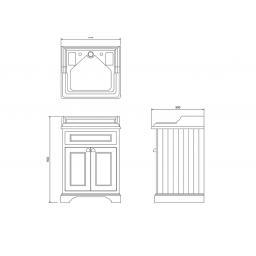 https://www.homeritebathrooms.co.uk/content/images/thumbs/0010323_burlington-freestanding-65-vanity-unit-with-doors-sand