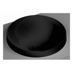 https://www.homeritebathrooms.co.uk/content/images/thumbs/0009217_vitra-frame-round-countertop-washbasin-matte-black.jpe
