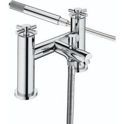 https://www.homeritebathrooms.co.uk/content/images/thumbs/0008175_bristan-decade-bath-shower-mixer.jpeg