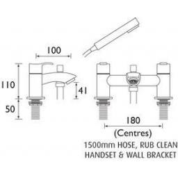 https://www.homeritebathrooms.co.uk/content/images/thumbs/0007883_bristan-capri-bath-shower-mixer.jpeg