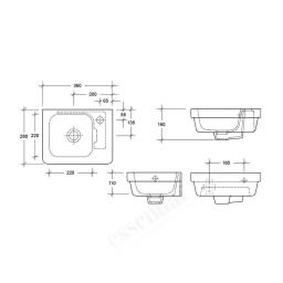 https://www.homeritebathrooms.co.uk/content/images/thumbs/0001219_ivy-360mm-slim-depth-basin-rh.jpeg