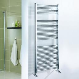https://www.homeritebathrooms.co.uk/content/images/thumbs/0001134_straight-chrome-towel-radiator-690x500mm.jpeg