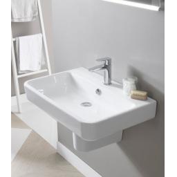 https://www.homeritebathrooms.co.uk/content/images/thumbs/0005937_tavistock-agenda-700mm-ceramic-basin.jpeg