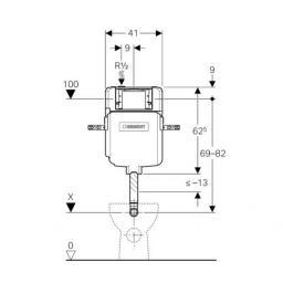 https://www.homeritebathrooms.co.uk/content/images/thumbs/0005013_geberit-sigma-8cm-dual-flush-concealed-cistern.jpeg