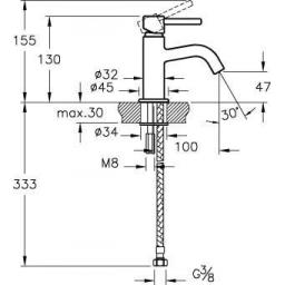 https://www.homeritebathrooms.co.uk/content/images/thumbs/0009661_vitra-minimax-s-bath-pillar-taps.jpeg