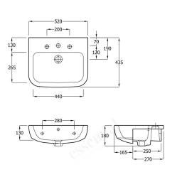 https://www.homeritebathrooms.co.uk/content/images/thumbs/0001270_orchid-520mm-semi-recessed-basin.jpeg
