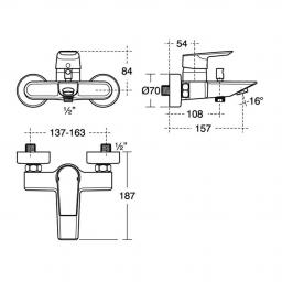https://www.homeritebathrooms.co.uk/content/images/thumbs/0005800_ideal-standard-tesi-single-lever-exposed-bath-shower-m