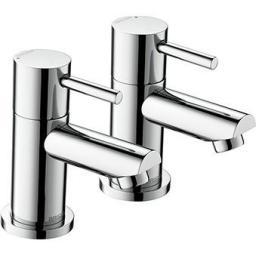 https://www.homeritebathrooms.co.uk/content/images/thumbs/0007768_bristan-bath-taps.jpeg