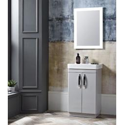 https://www.homeritebathrooms.co.uk/content/images/thumbs/0005648_tavistock-compass-500mm-freestanding-unit.jpeg