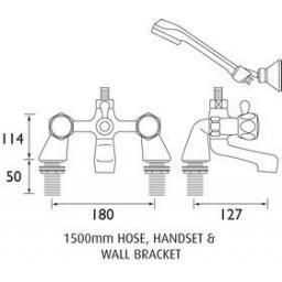 https://www.homeritebathrooms.co.uk/content/images/thumbs/0008825_bristan-club-pillar-bath-shower-mixer.jpeg