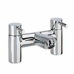 https://www.homeritebathrooms.co.uk/content/images/thumbs/0005215_tavistock-kinetic-bath-filler.jpeg