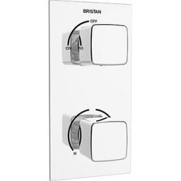 https://www.homeritebathrooms.co.uk/content/images/thumbs/0007973_bristan-cobalt-thermostatic-recessed-dual-control-show