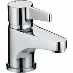 https://www.homeritebathrooms.co.uk/content/images/thumbs/0008179_bristan-design-utility-basin-mixer-with-clicker-waste.