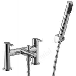 Dawn Bath Shower Mixer