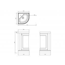 https://www.homeritebathrooms.co.uk/content/images/thumbs/0010306_burlington-freestanding-43cm-corner-vanity-unit-matt-w