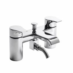 https://www.homeritebathrooms.co.uk/content/images/thumbs/0005226_tavistock-blaze-bath-shower-mixer.jpeg