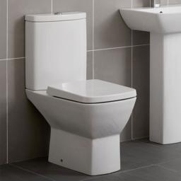https://www.homeritebathrooms.co.uk/content/images/thumbs/0001191_jasmine-open-back-cc-pack.jpeg