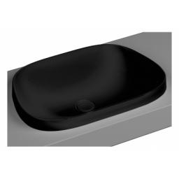 https://www.homeritebathrooms.co.uk/content/images/thumbs/0009233_vitra-frame-tv-countertop-washbasin-black.jpeg