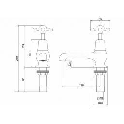 https://www.homeritebathrooms.co.uk/content/images/thumbs/0010046_burlington-claremont-regent-bath-tap-deck-mounted.png