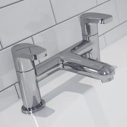 https://www.homeritebathrooms.co.uk/content/images/thumbs/0008497_bristan-orta-bath-filler.jpeg