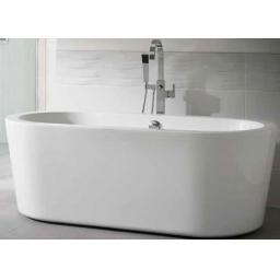 https://www.homeritebathrooms.co.uk/content/images/thumbs/0001408_pebble-1700x800mm-freestanding-bath.jpeg