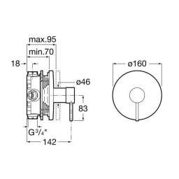 https://www.homeritebathrooms.co.uk/content/images/thumbs/0007631_roca-lanta-built-in-bath-or-shower-mixer.jpeg