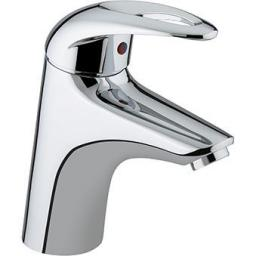 https://www.homeritebathrooms.co.uk/content/images/thumbs/0008443_bristan-java-one-hole-bath-filler.jpeg