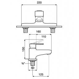 https://www.homeritebathrooms.co.uk/content/images/thumbs/0007687_roca-victoria-deck-mounted-bath-filler.jpeg