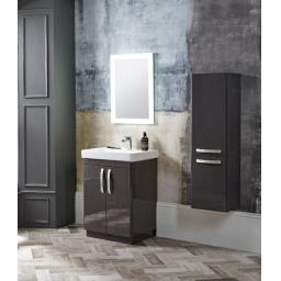 https://www.homeritebathrooms.co.uk/content/images/thumbs/0005680_tavistock-compass-600mm-freestanding-unit.jpeg