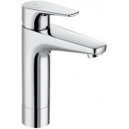 https://www.homeritebathrooms.co.uk/content/images/thumbs/0007644_roca-atlas-medium-height-smooth-body-basin-mixer.jpeg