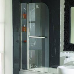 https://www.homeritebathrooms.co.uk/content/images/thumbs/0001460_cascade-bath-screen.jpeg