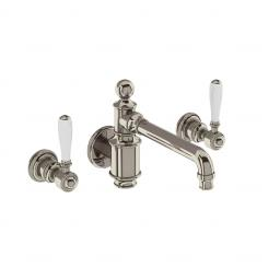 https://www.homeritebathrooms.co.uk/content/images/thumbs/0010197_burlington-arcade-three-hole-basin-mixer-wall-mounted-