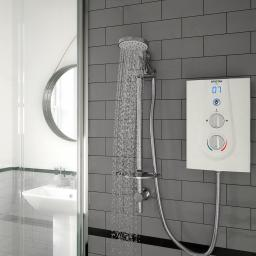 https://www.homeritebathrooms.co.uk/content/images/thumbs/0008761_bristan-joy-thermostatic-electric-shower-85kw-white.jp