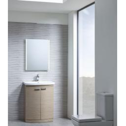 https://www.homeritebathrooms.co.uk/content/images/thumbs/0005638_tavistock-tempo-650mm-freestanding-unit.jpeg