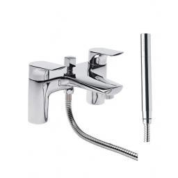 https://www.homeritebathrooms.co.uk/content/images/thumbs/0005206_tavistock-strike-bath-shower-mixer-handset.jpeg