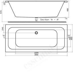 https://www.homeritebathrooms.co.uk/content/images/thumbs/0001406_islington-1800x800mm-nth-bath.jpeg