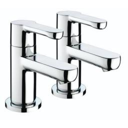 https://www.homeritebathrooms.co.uk/content/images/thumbs/0008475_bristan-nero-bath-taps.jpeg
